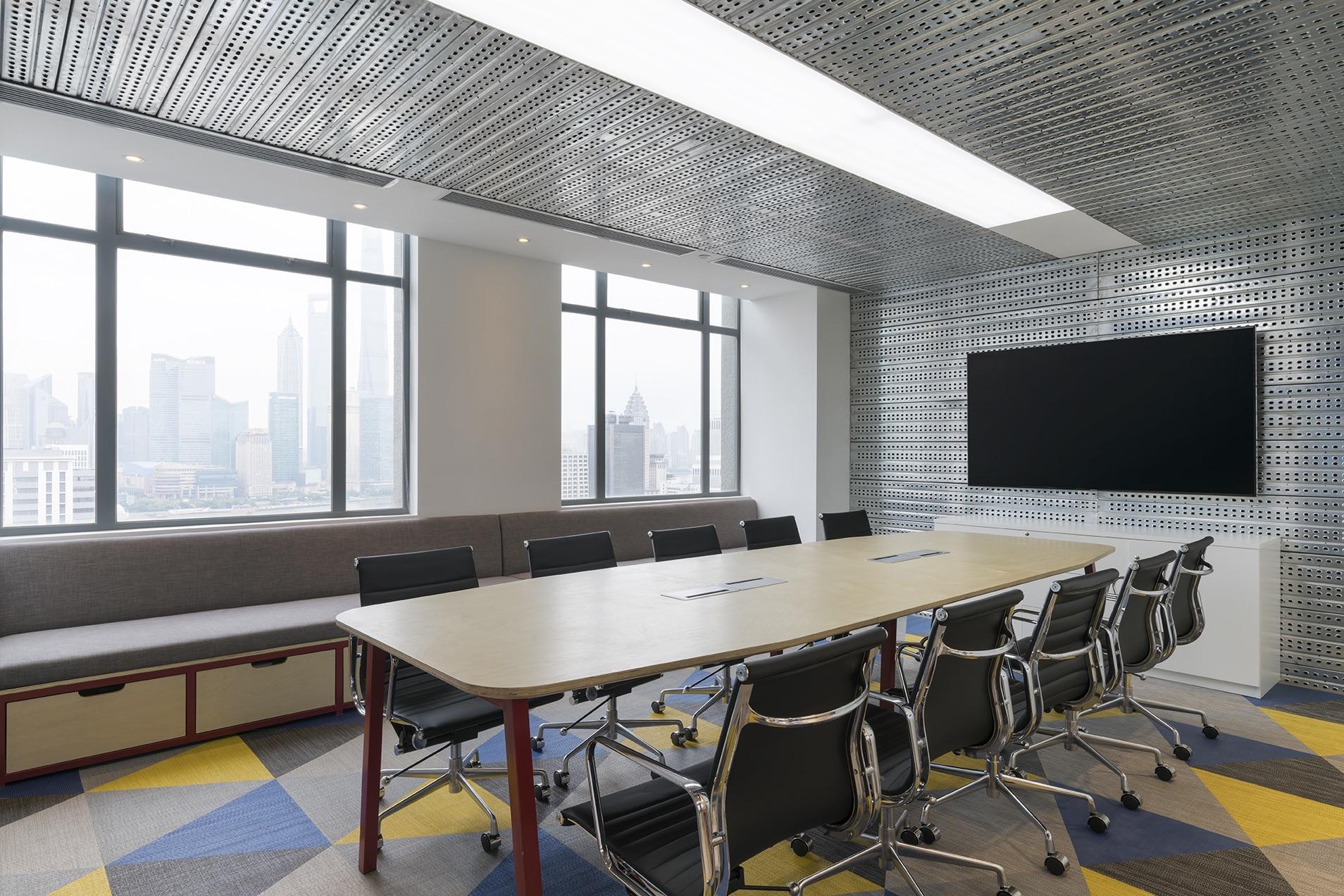 redbull-shanghai-office-2