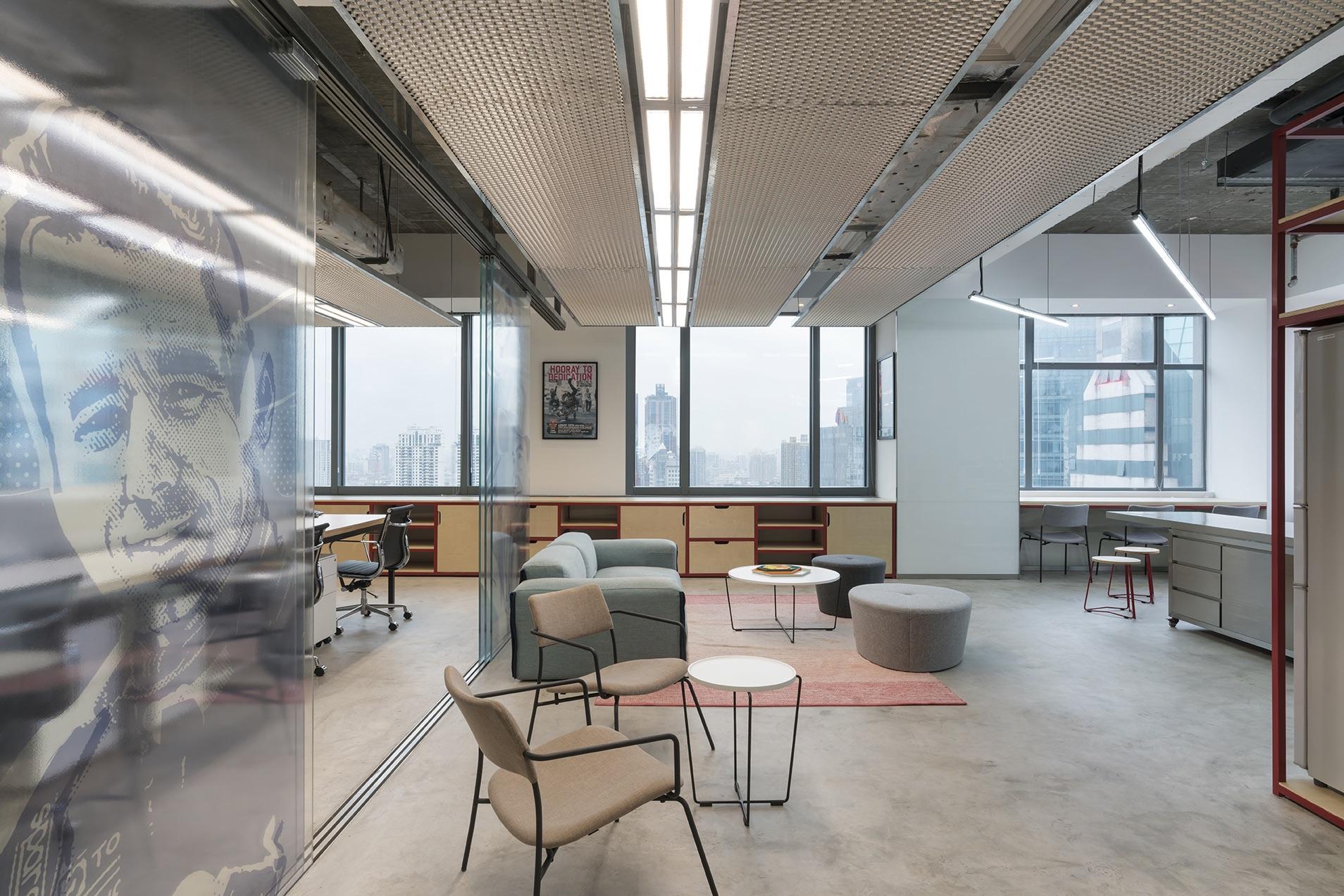 redbull-shanghai-office-3