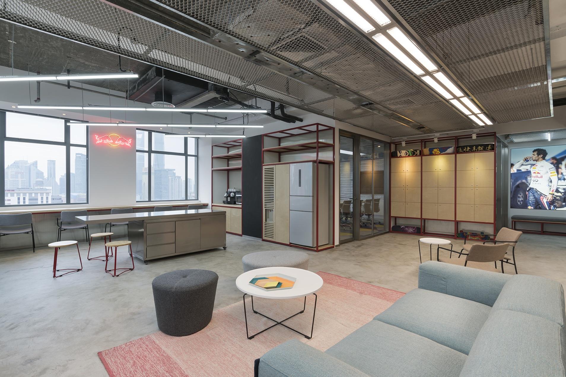 redbull-shanghai-office-4