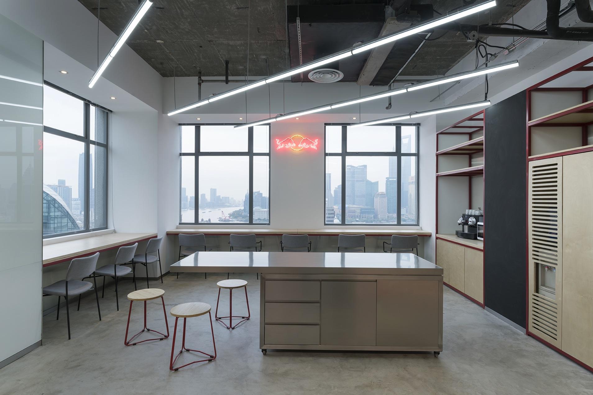redbull-shanghai-office-5
