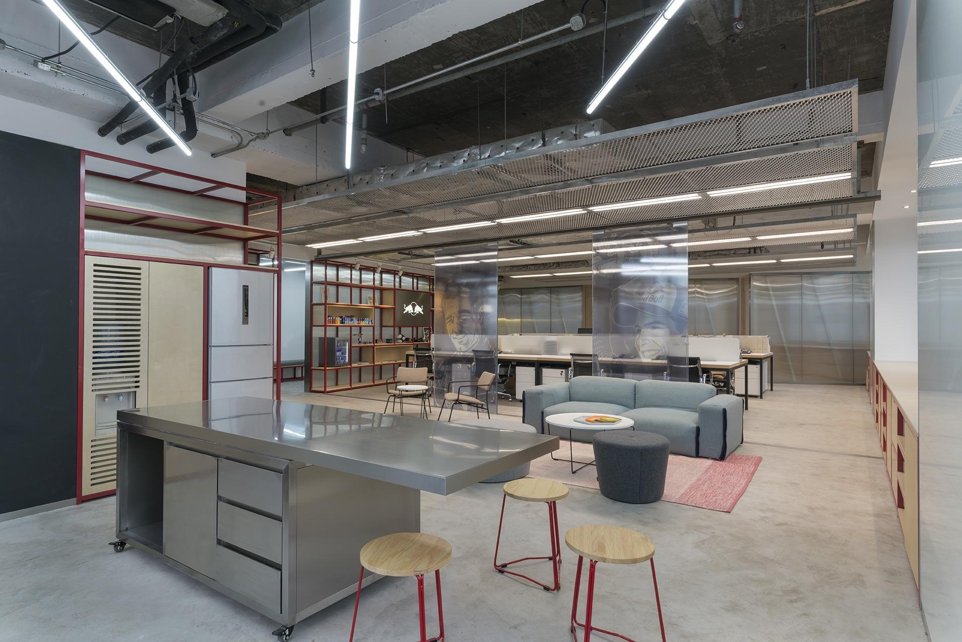 redbull-shanghai-office-6