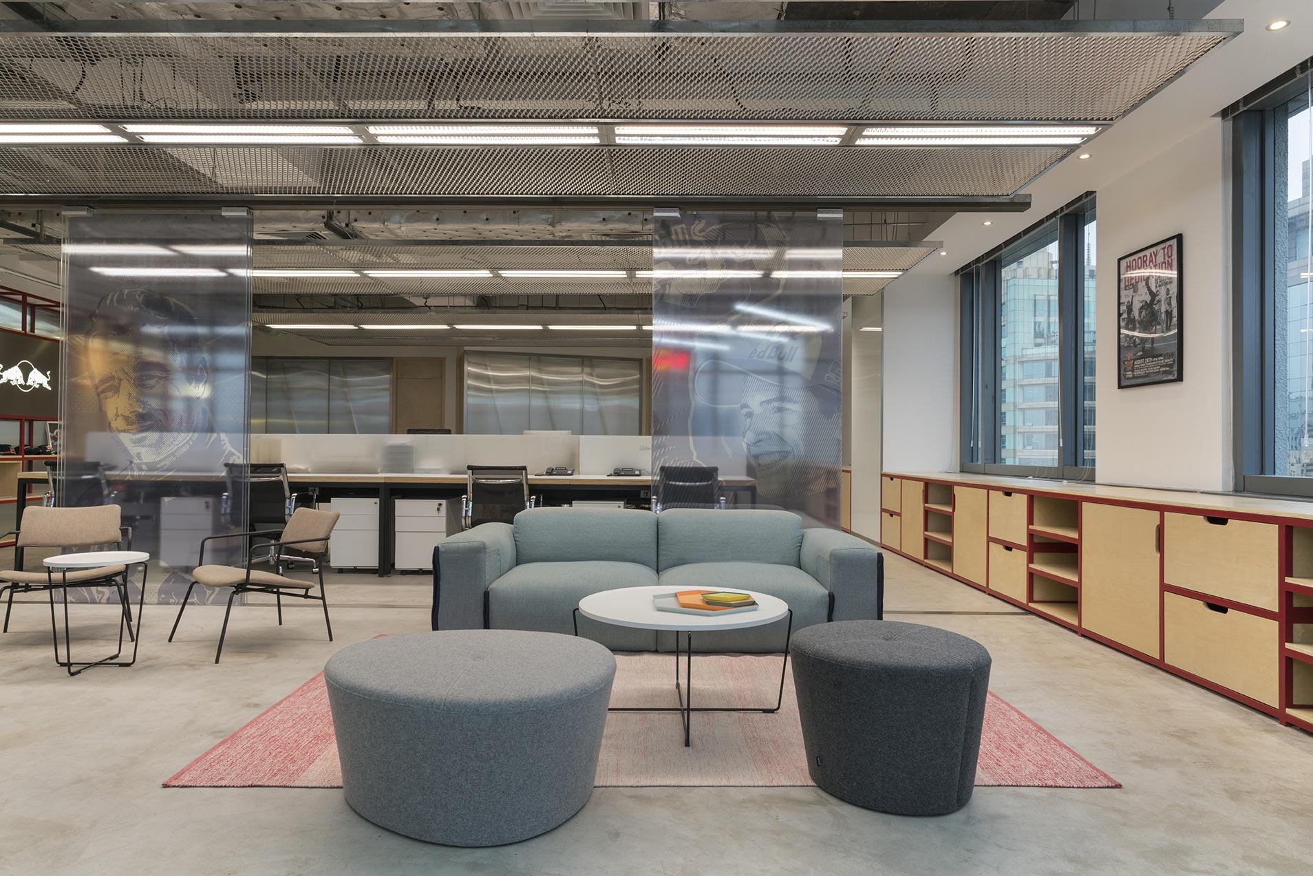 redbull-shanghai-office-7