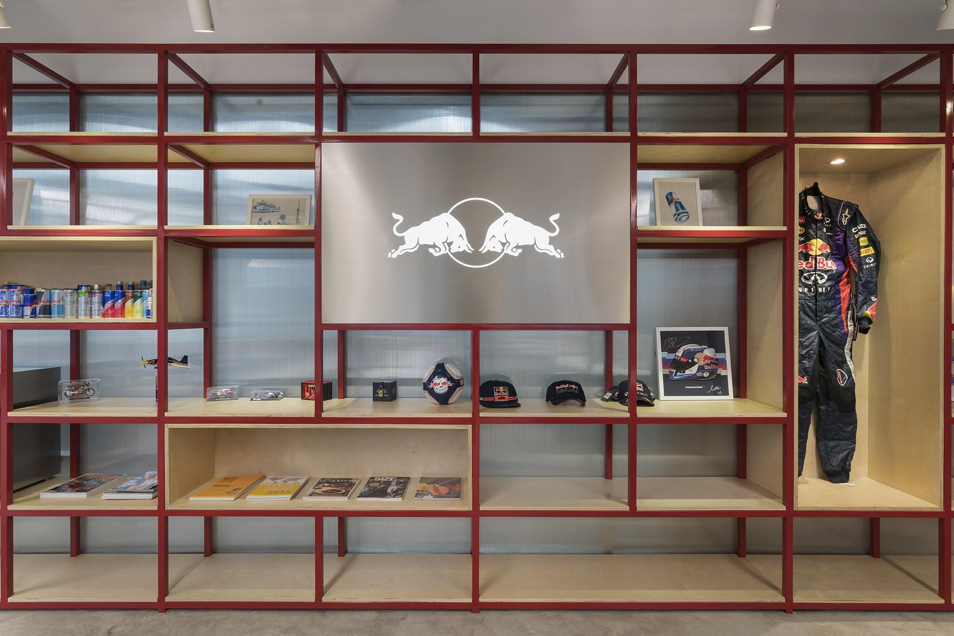 redbull-shanghai-office-8