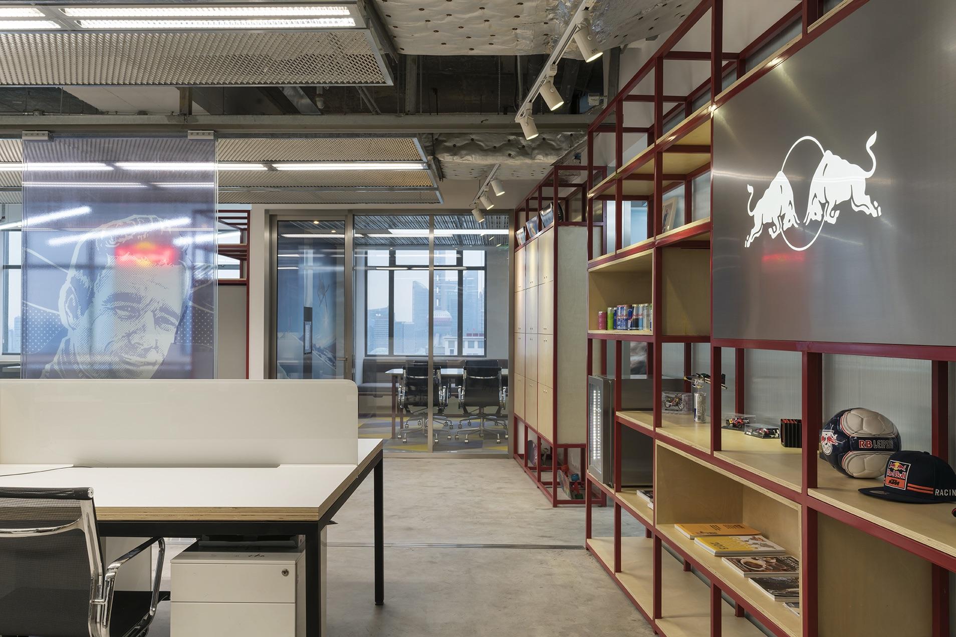 redbull-shanghai-office-9