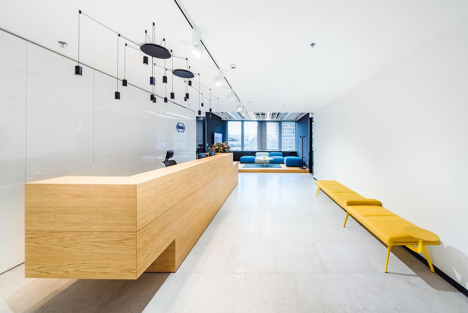 roche-bratislava-office-1