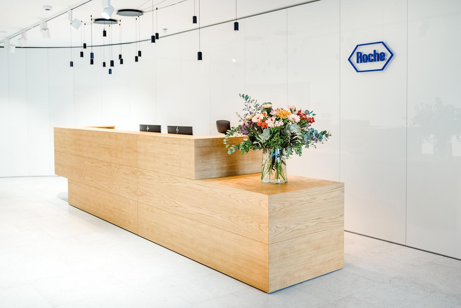 roche-bratislava-office-2