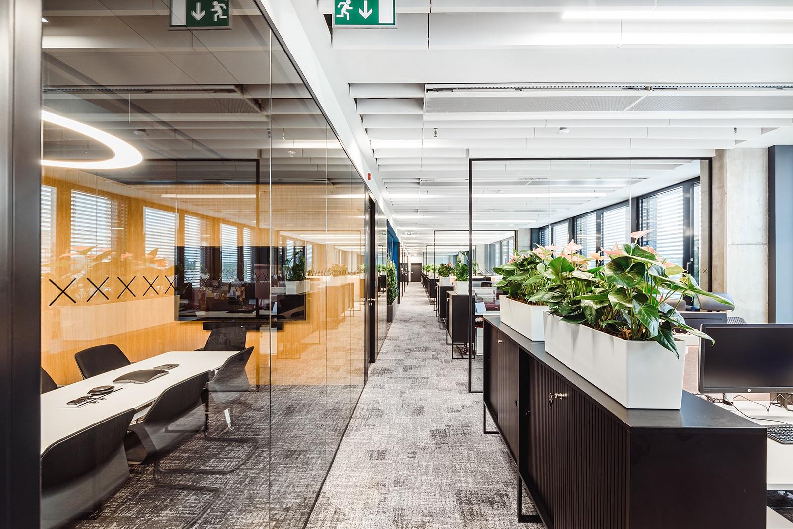 roche-bratislava-office-6