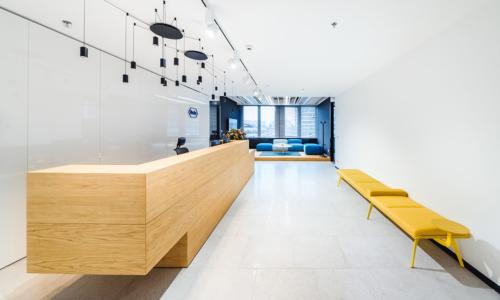 roche-bratislava-office-m