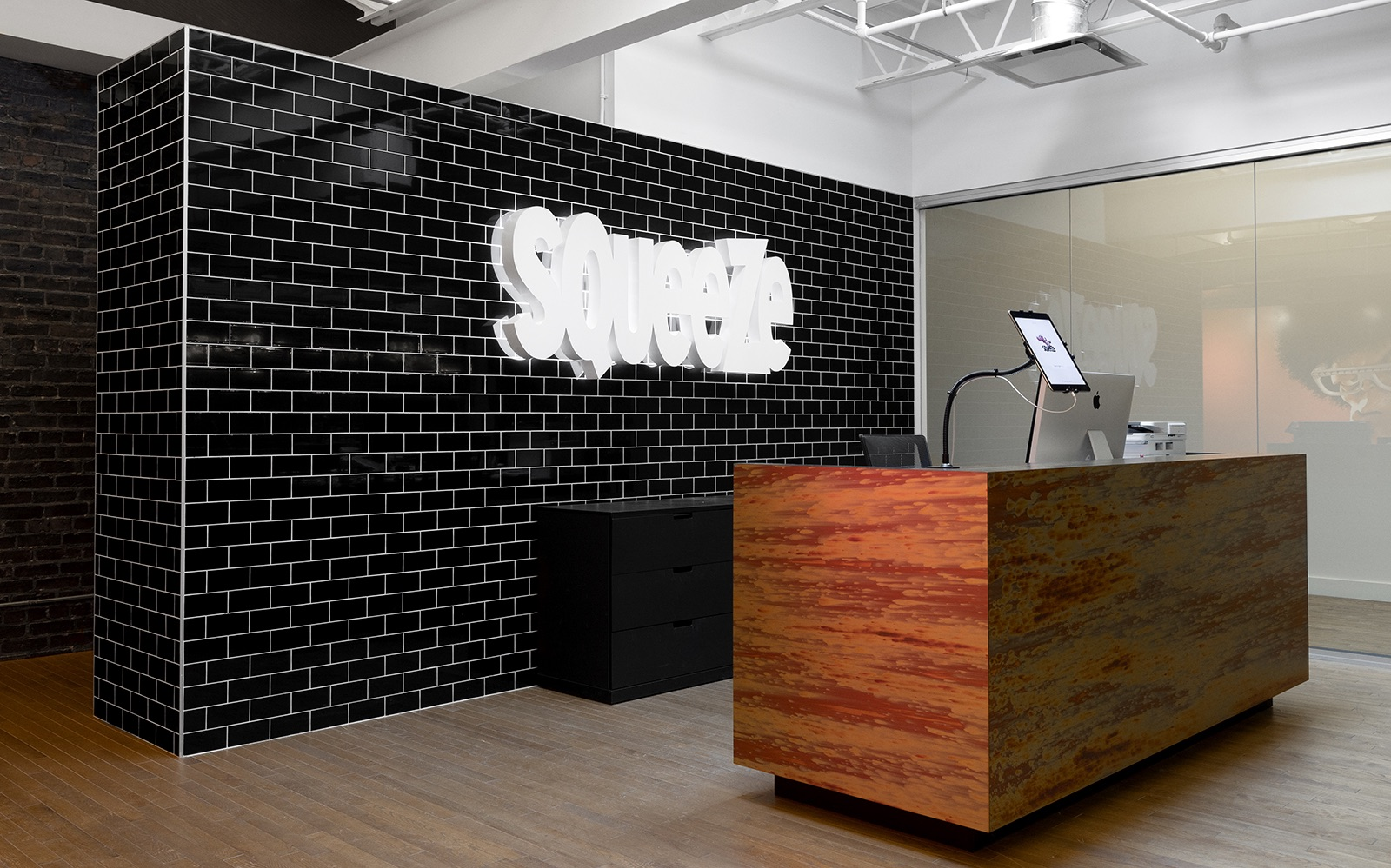 squeeze-studio-animation-office-3