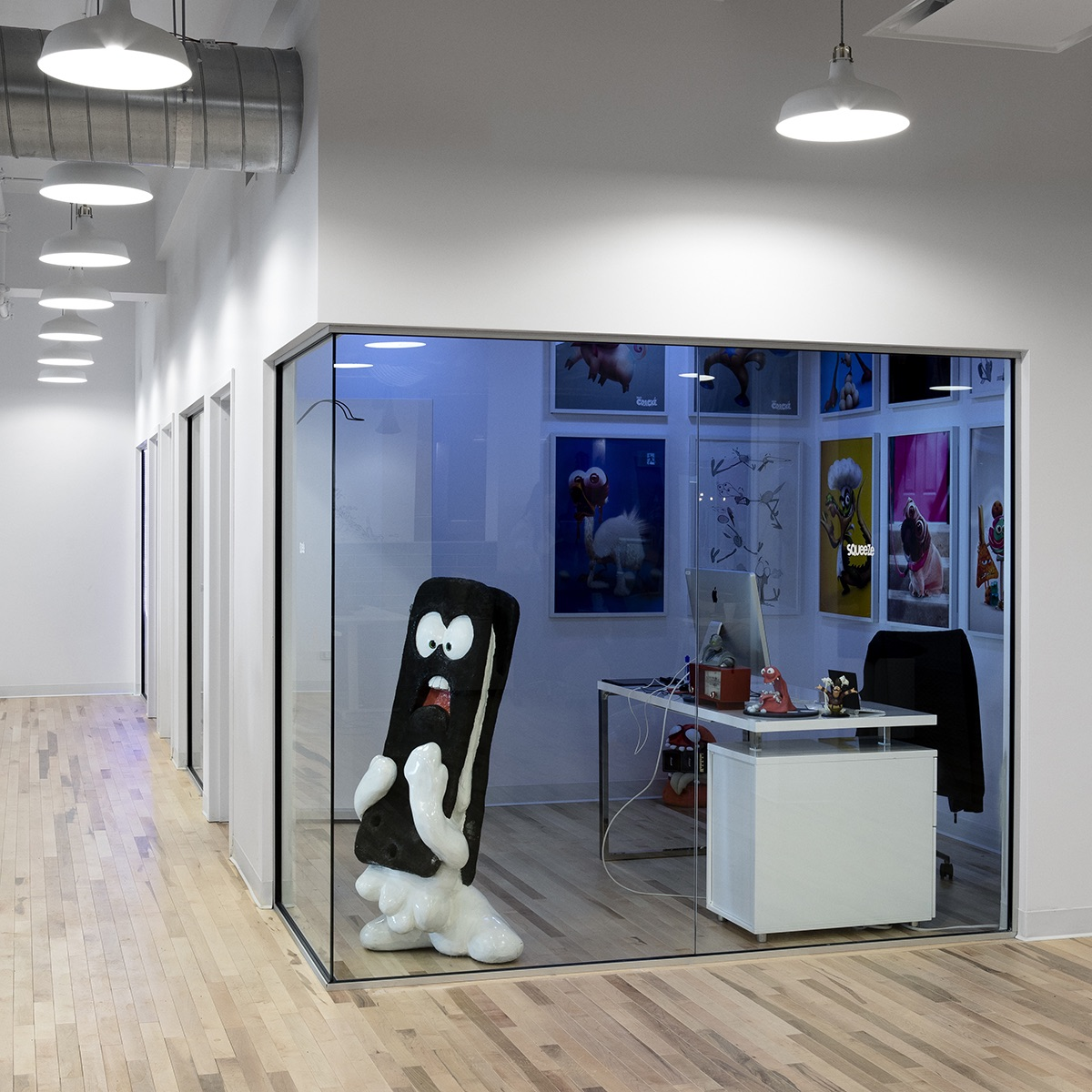 squeeze-studio-animation-office-6