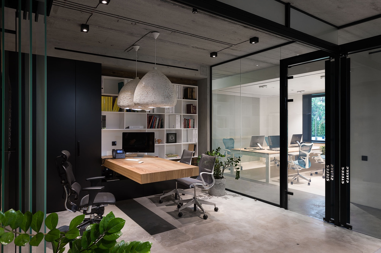 stefes-office-12