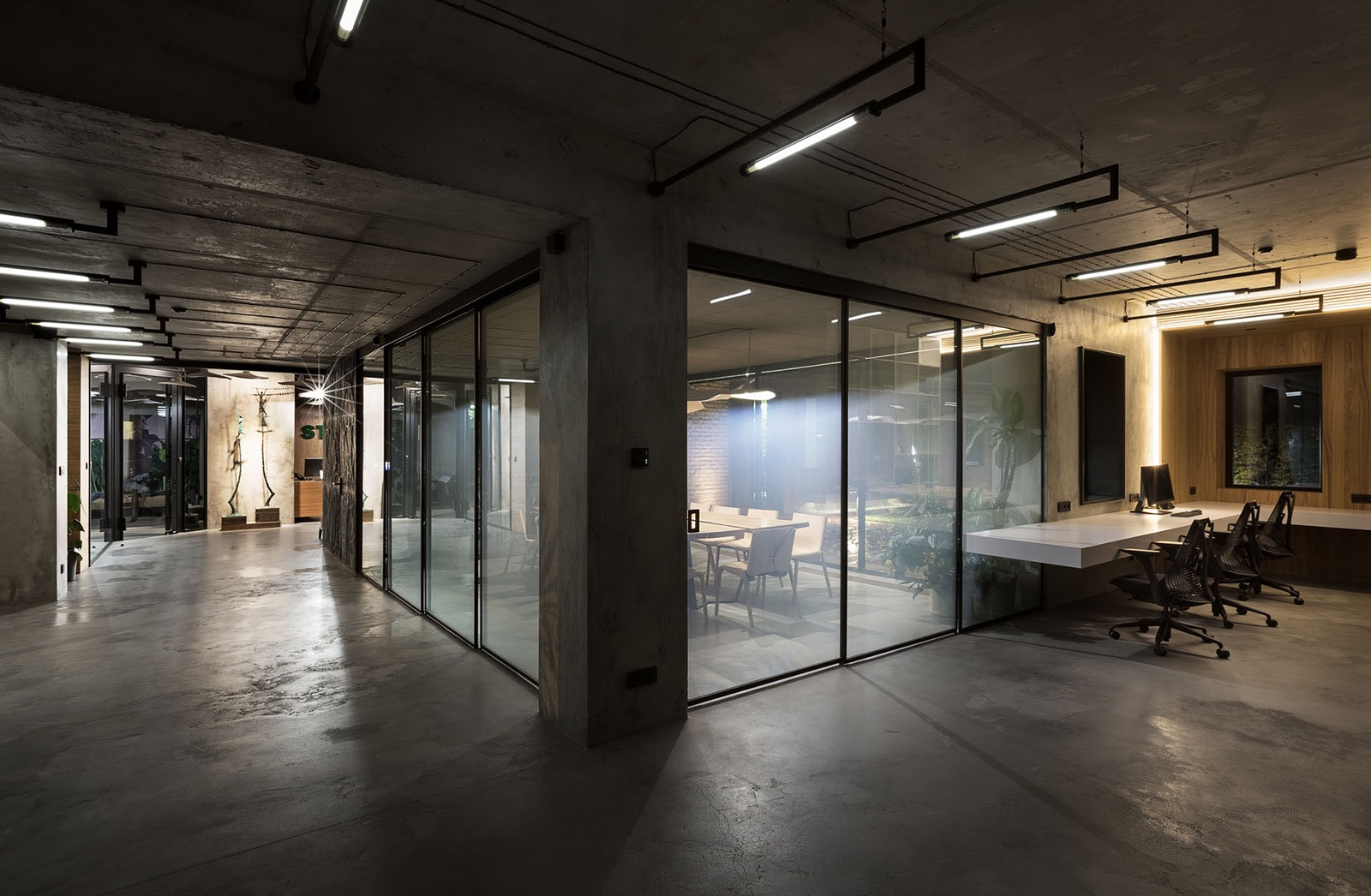 stefes-office-13