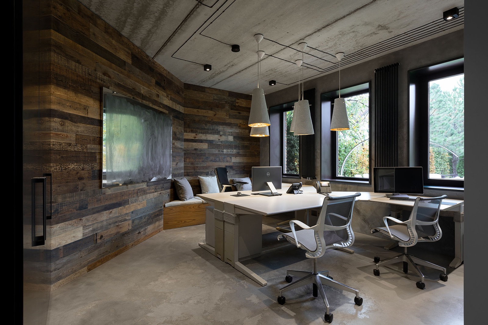 stefes-office-14