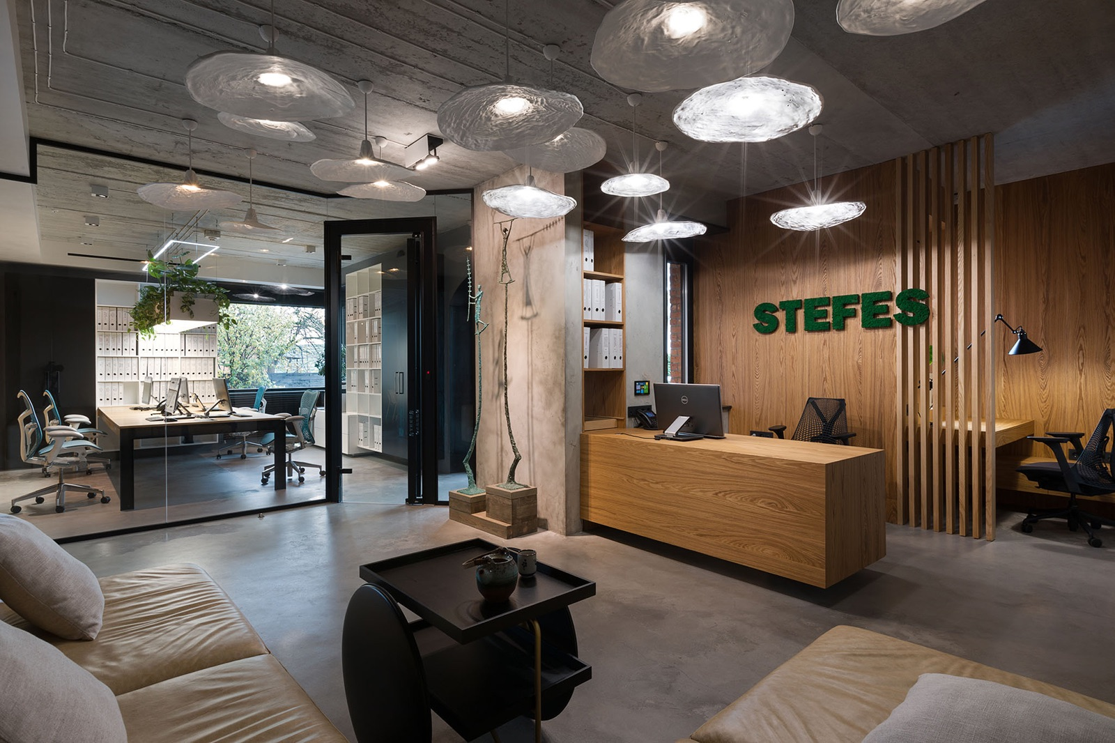 stefes-office-4