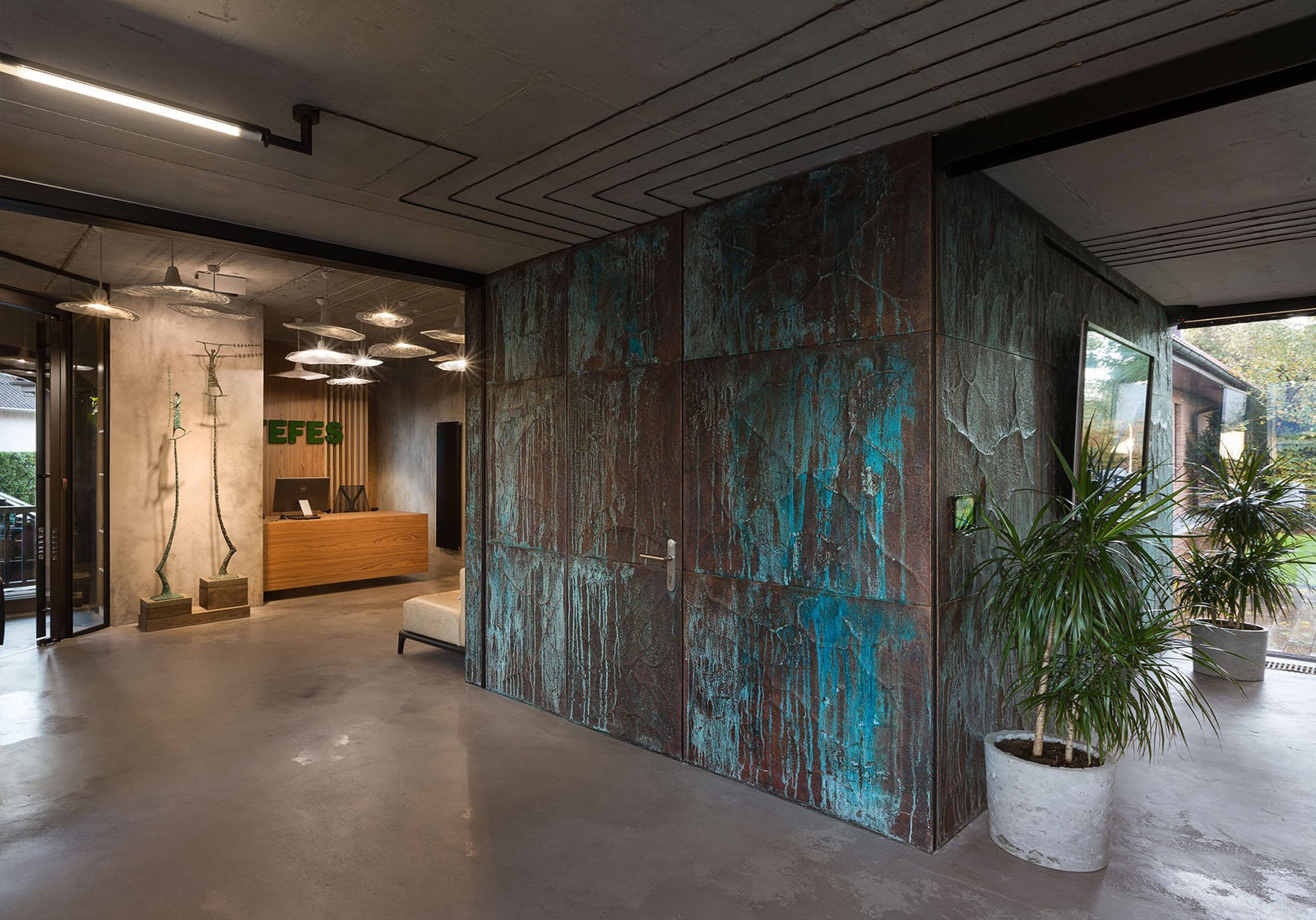 stefes-office-6