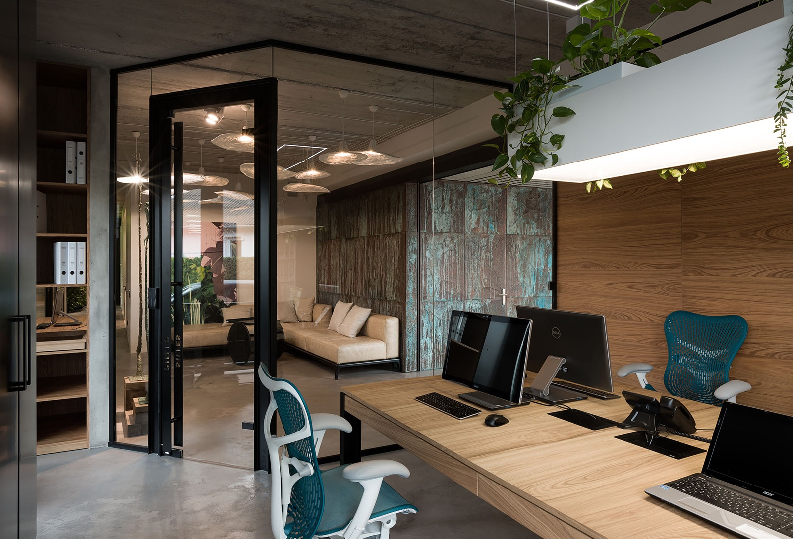 stefes-office-7
