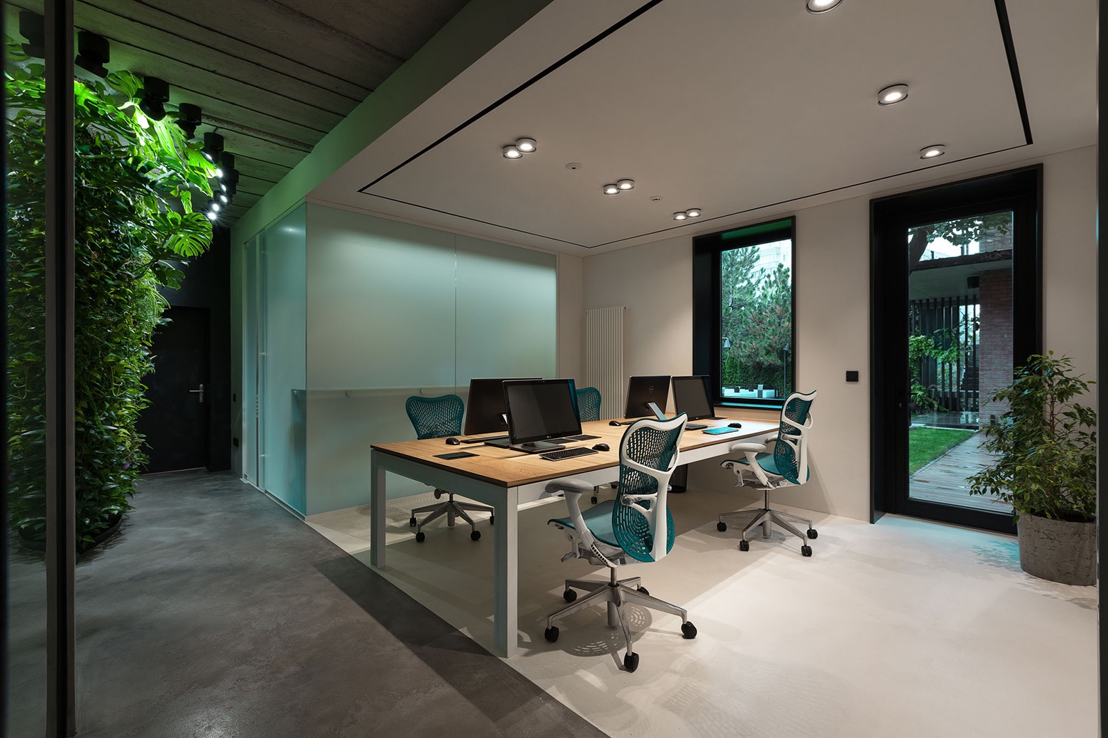 stefes-office-9
