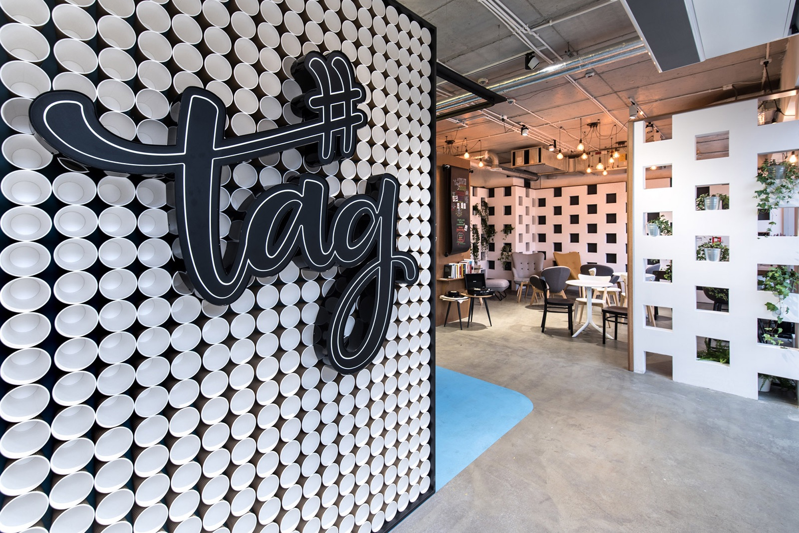 tag-coffee-warsaw-16