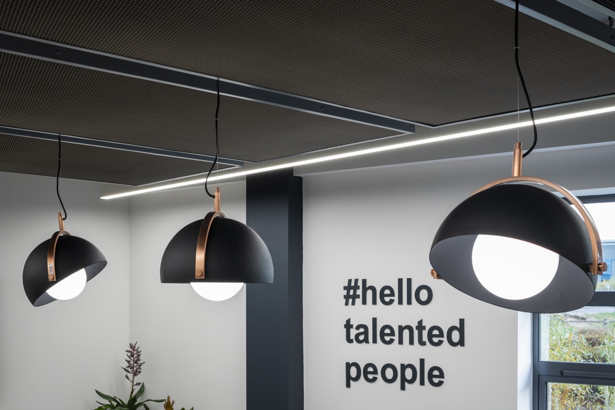 talent-works-office-6