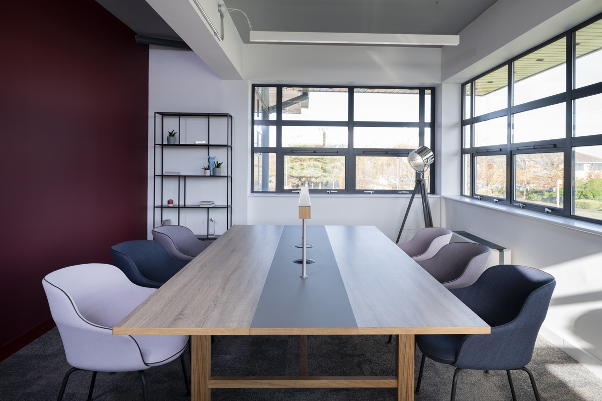 talent-works-office-7