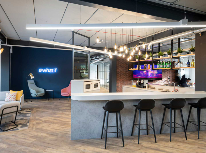 talent-works-office-m