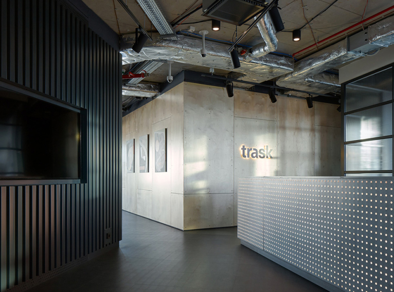 trask-office-prague-main