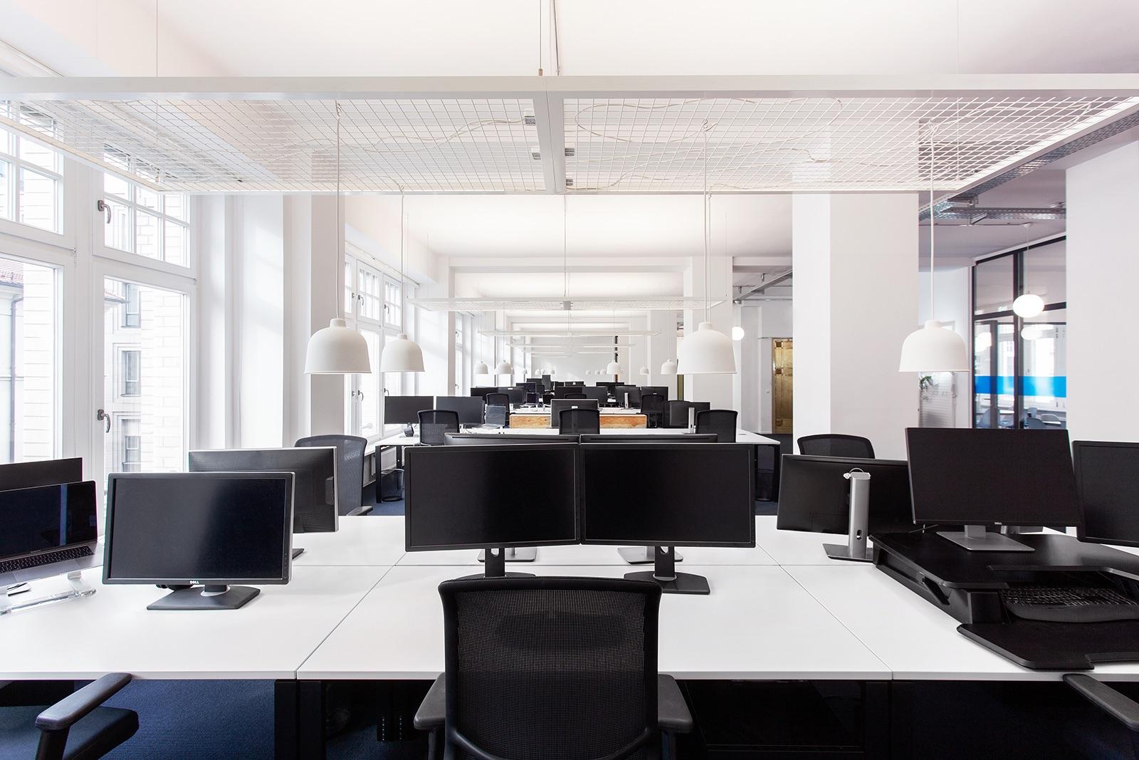 trifacta-berlin-office-1