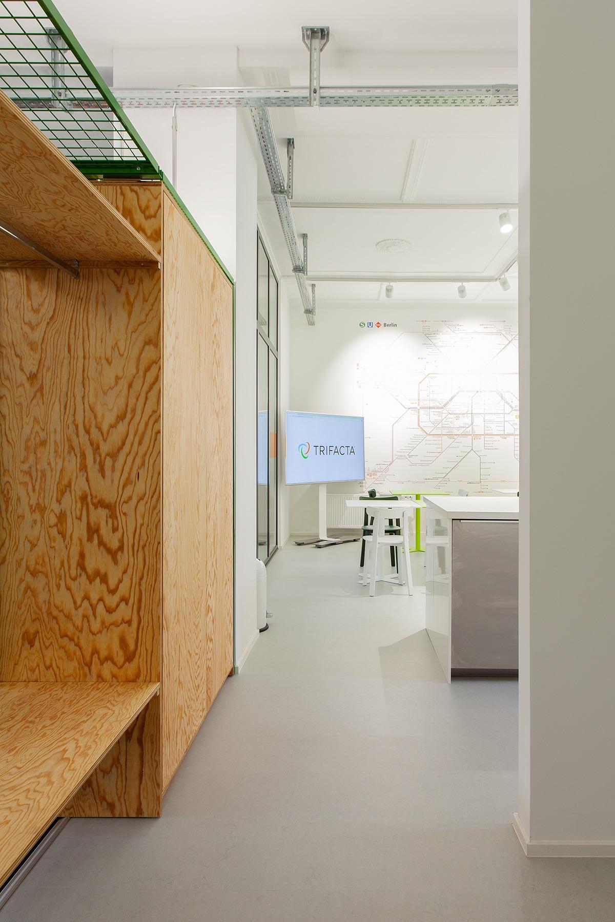 trifacta-berlin-office-10
