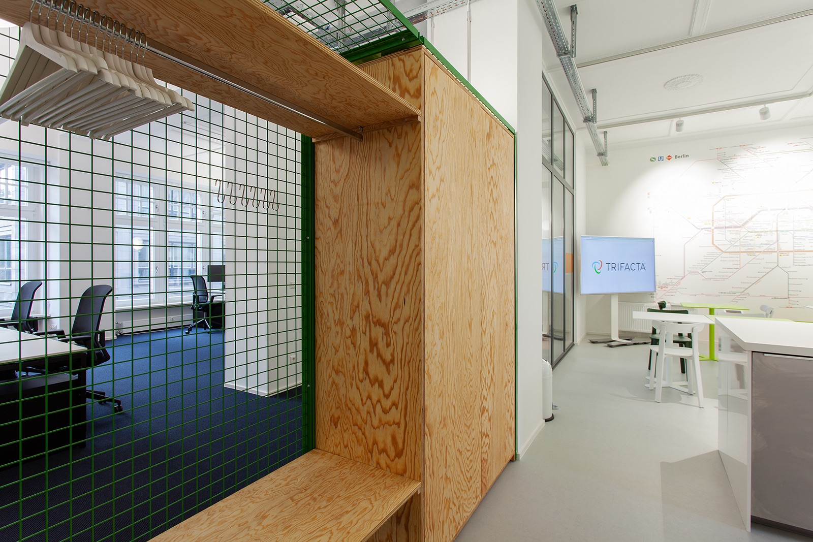 trifacta-berlin-office-11