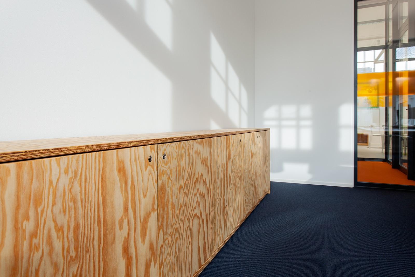 trifacta-berlin-office-2