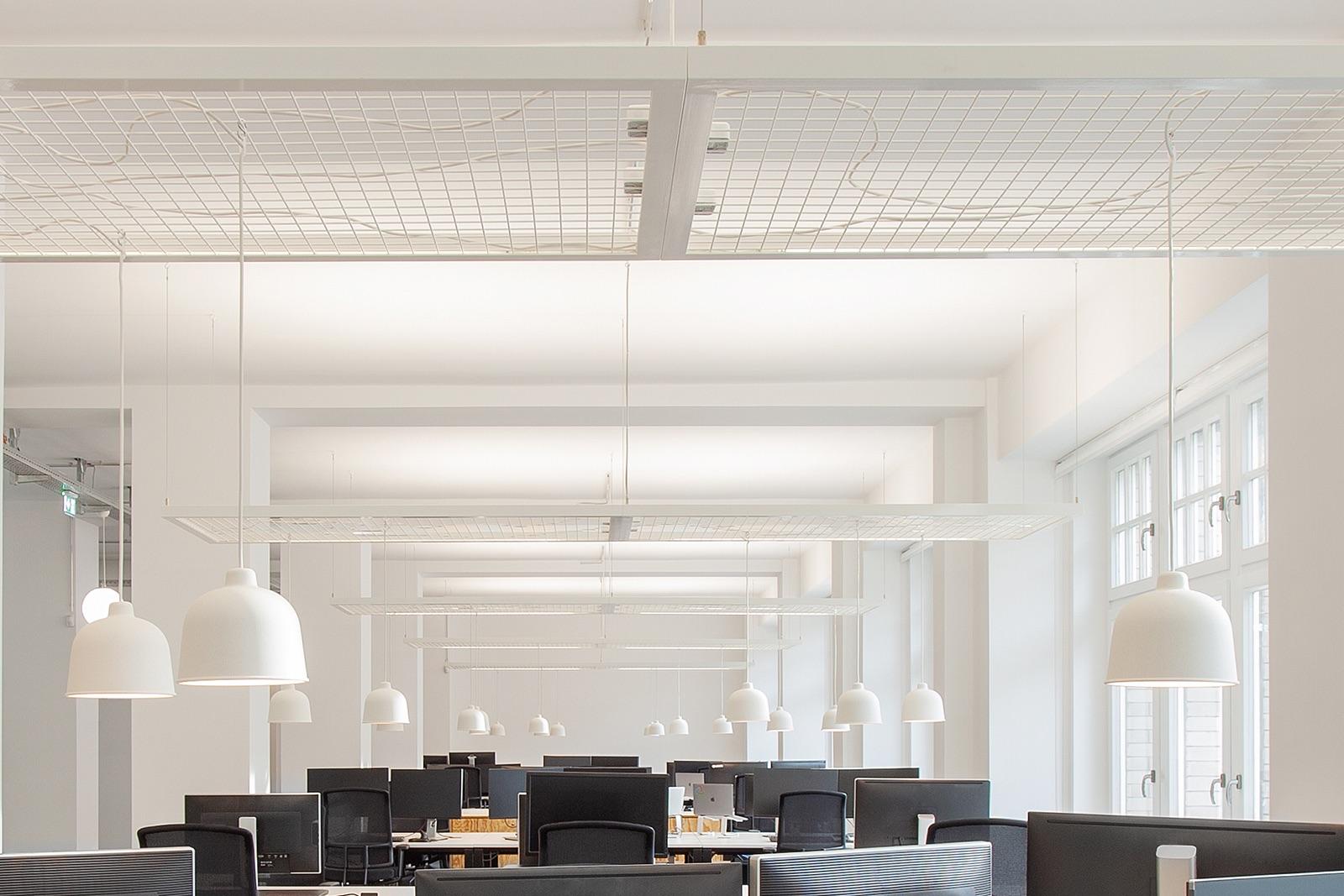trifacta-berlin-office-3