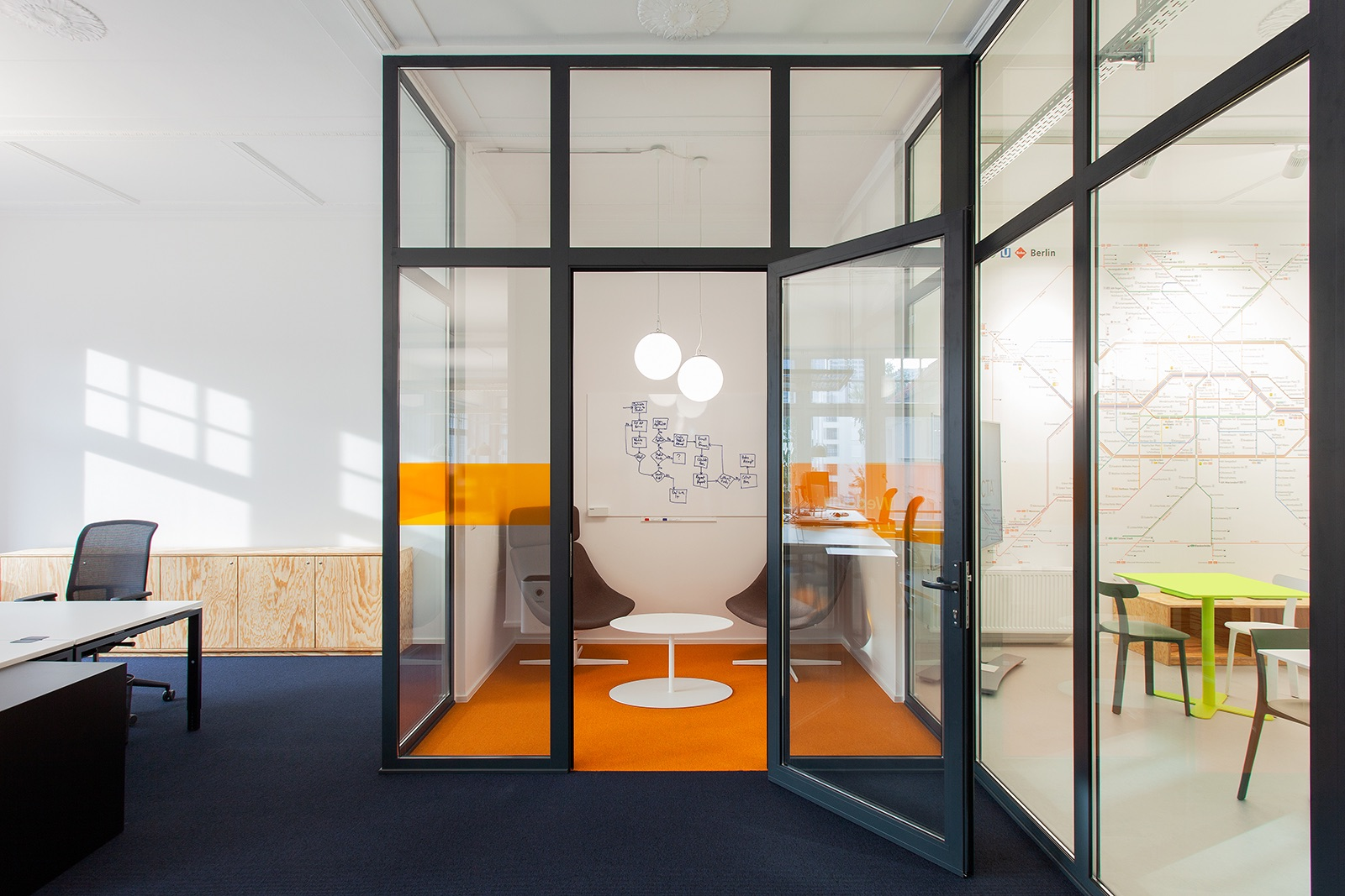 trifacta-berlin-office-4
