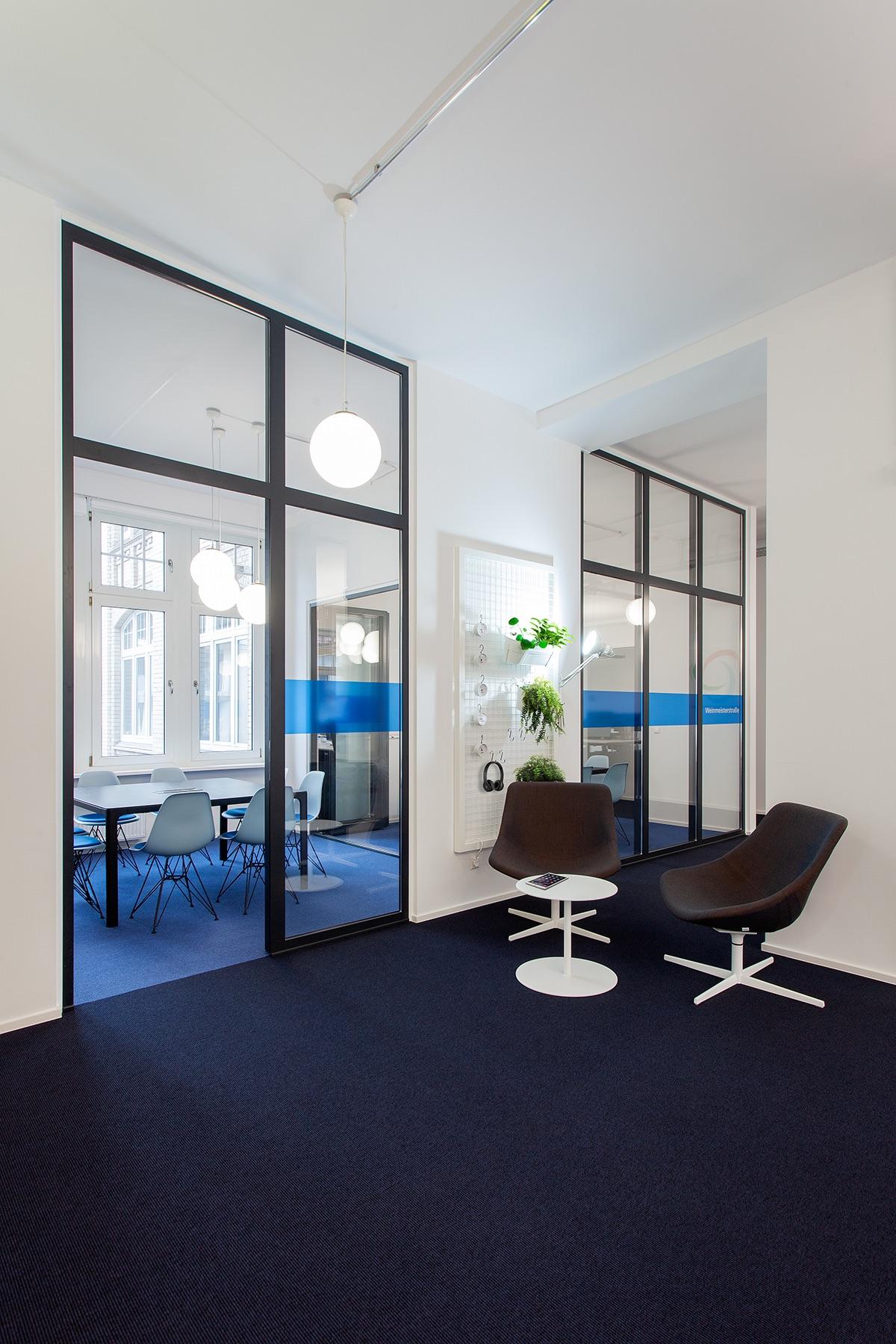 trifacta-berlin-office-5