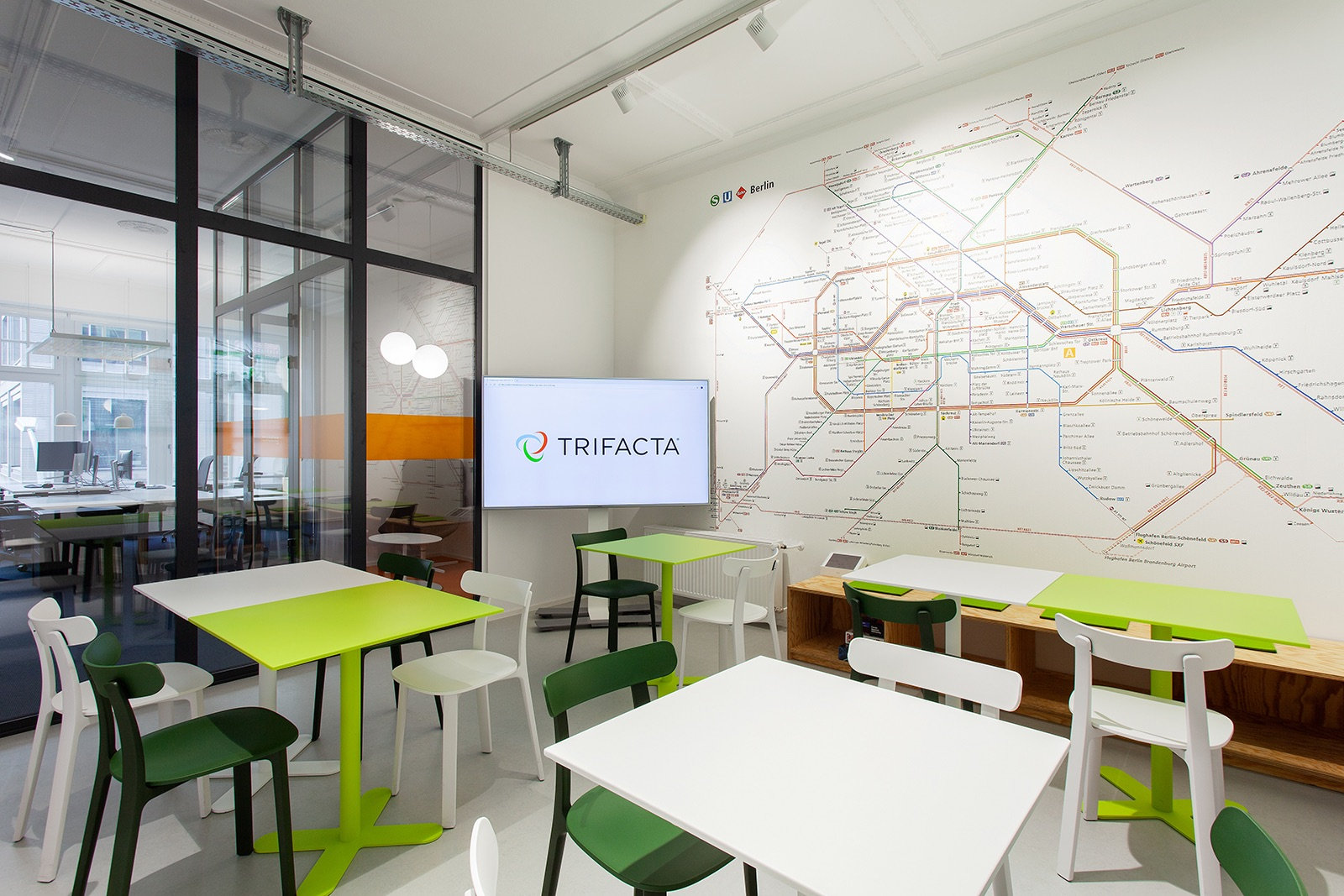 trifacta-berlin-office-6