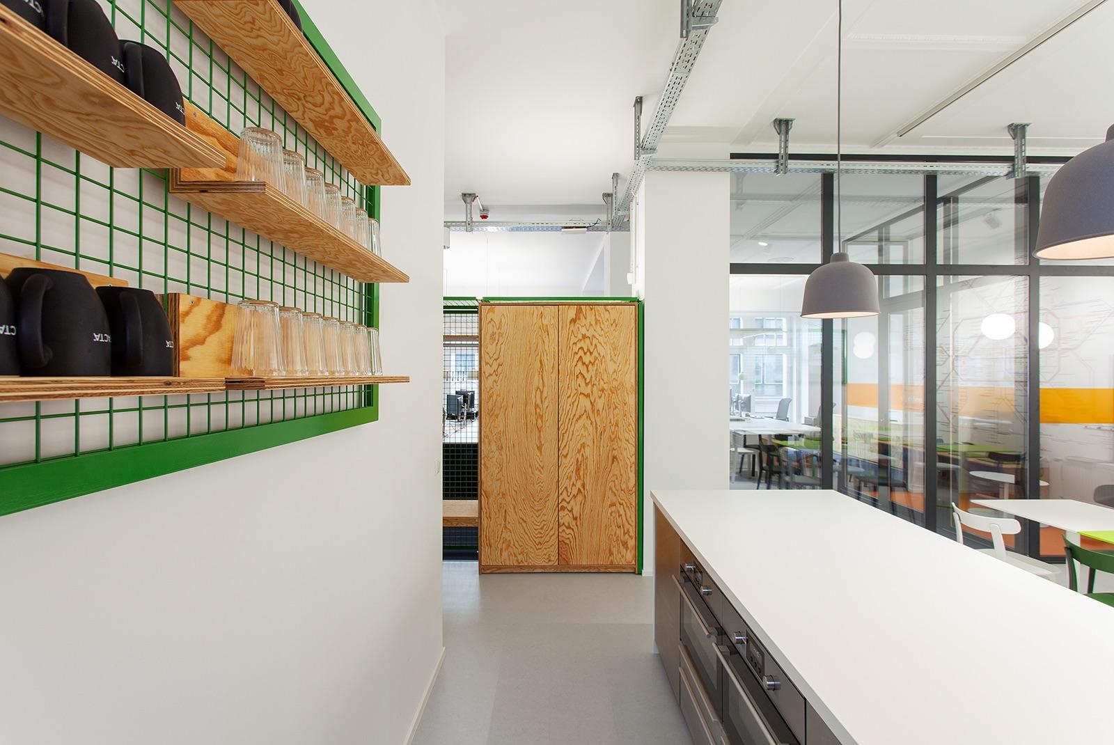 trifacta-berlin-office-8