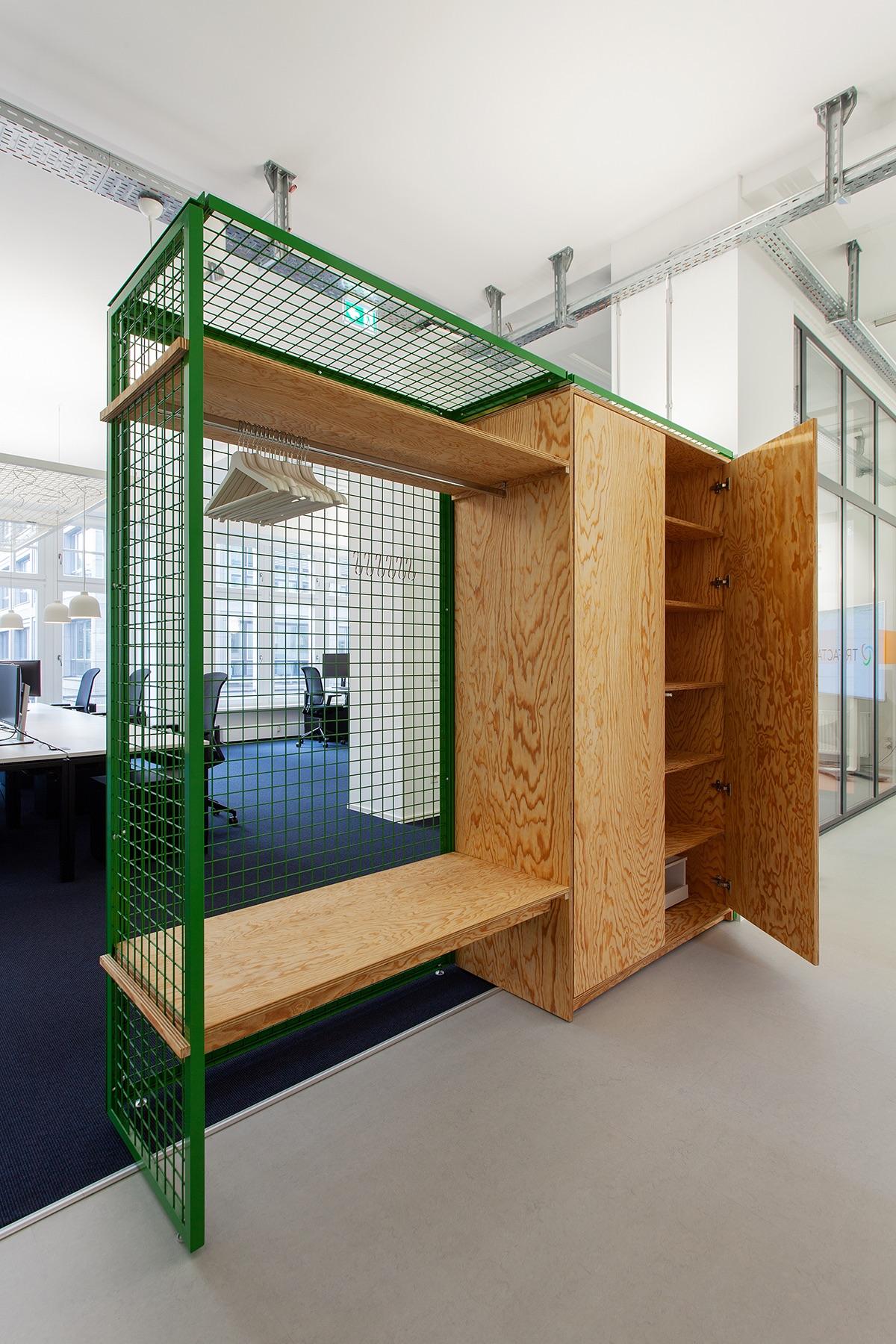 trifacta-berlin-office-9