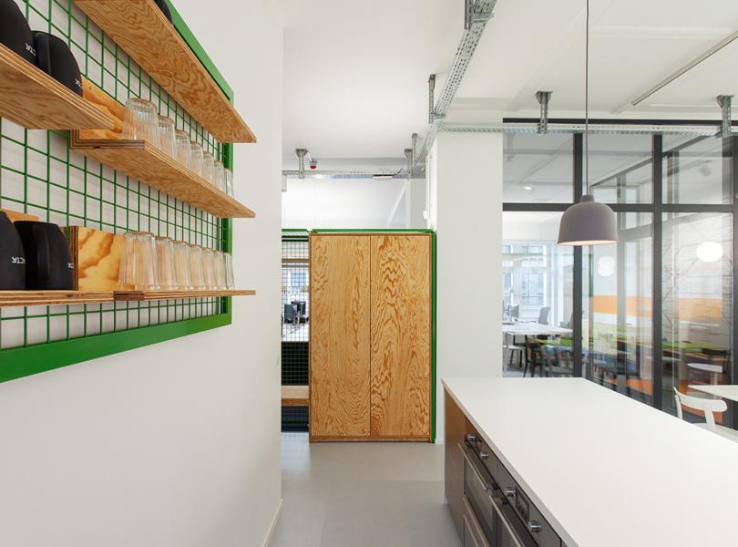 trifacta-berlin-office-m