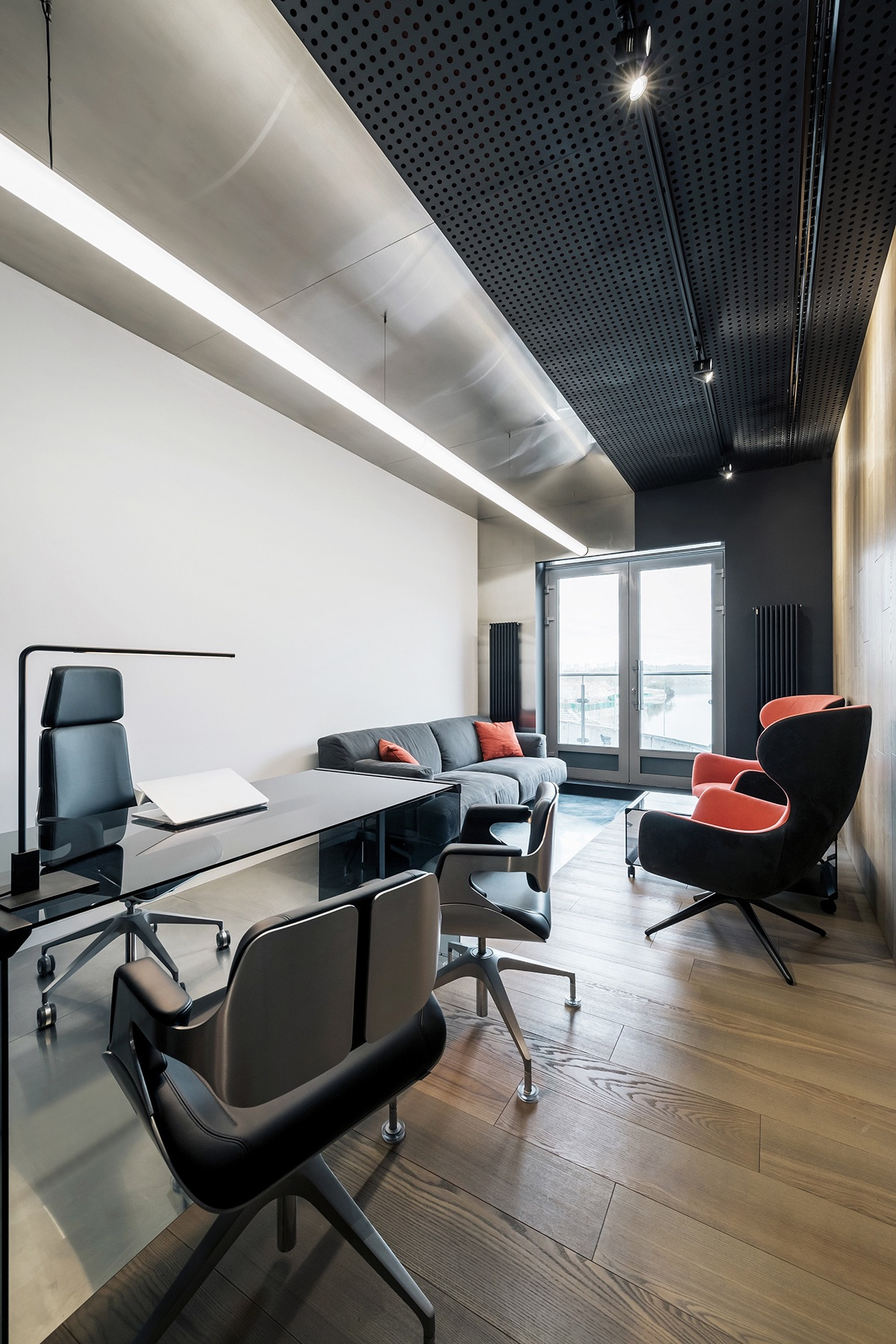 vinzer-office-kiev-10
