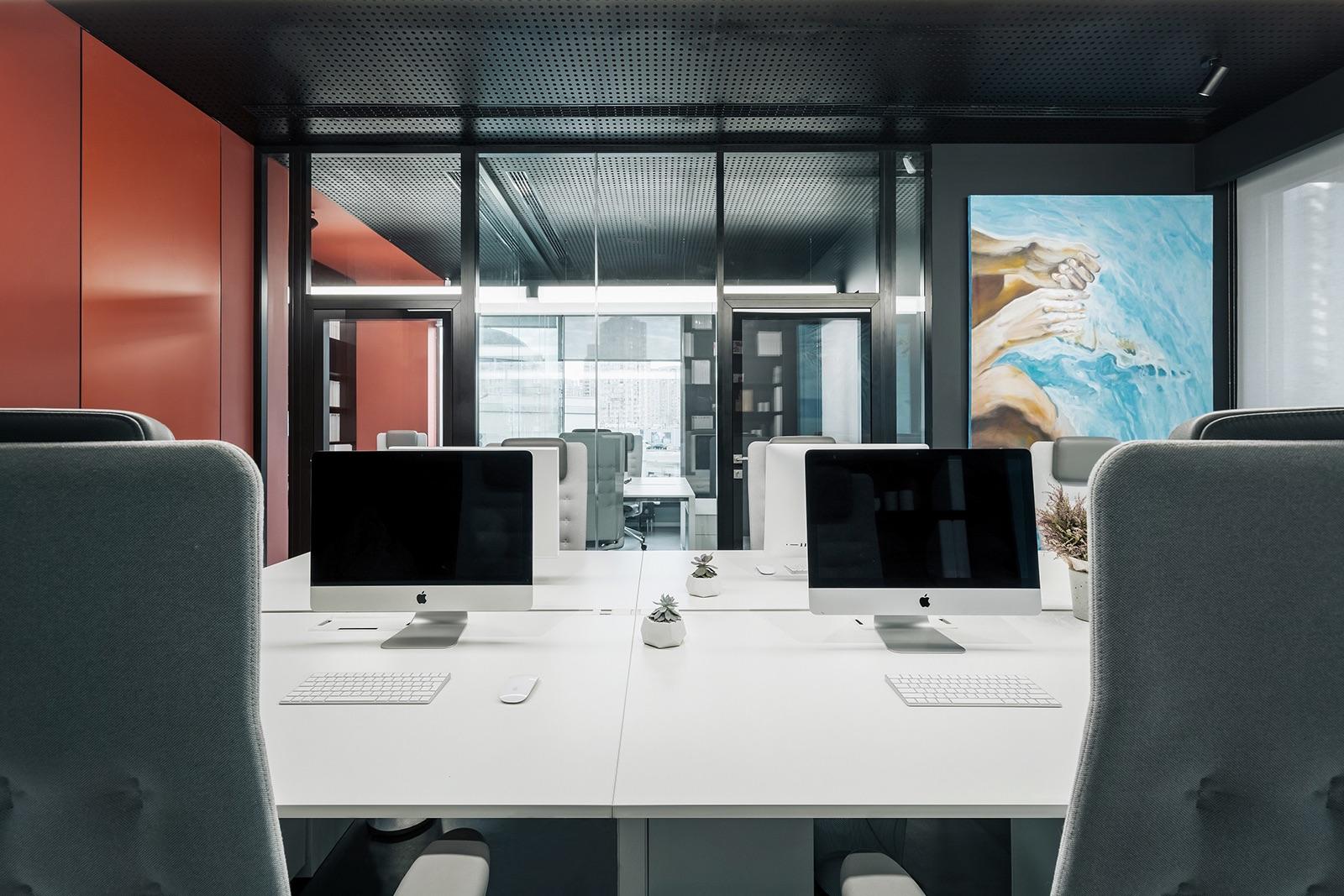 vinzer-office-kiev-11