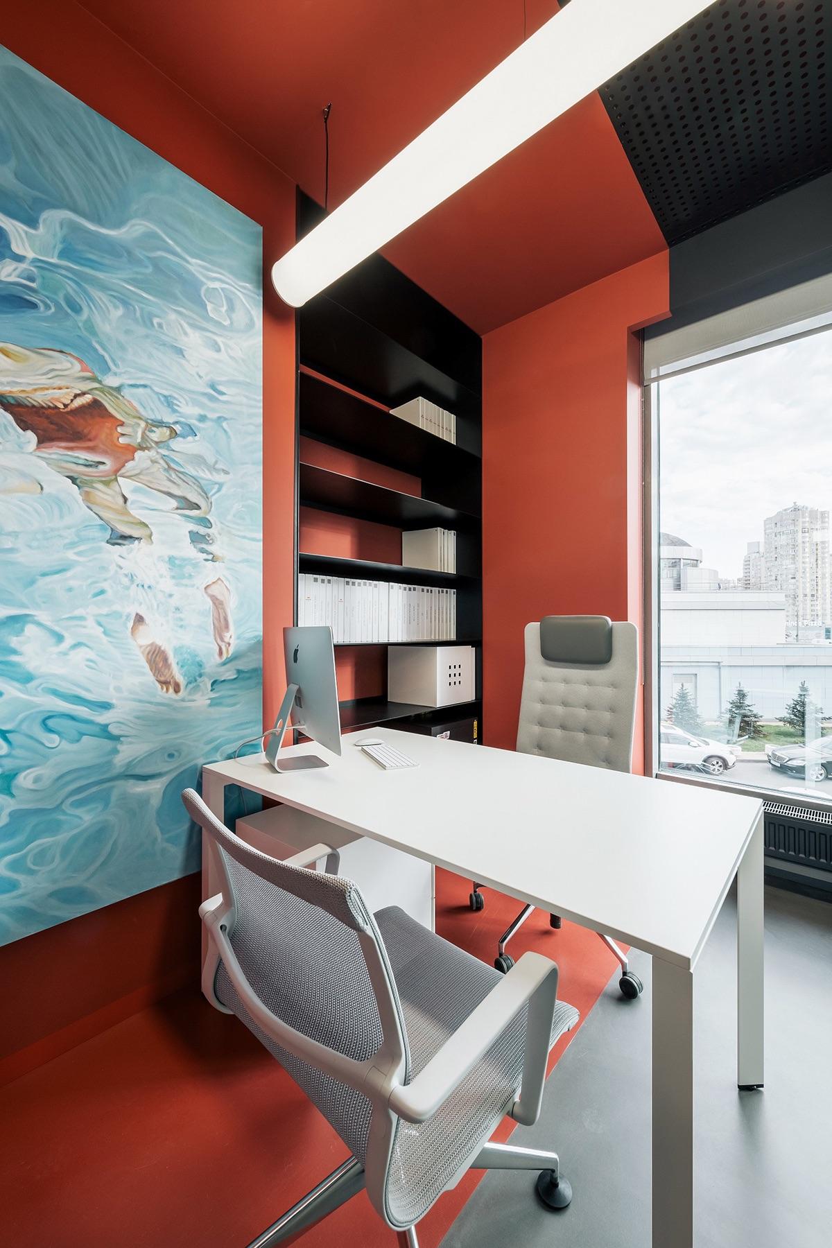 vinzer-office-kiev-12