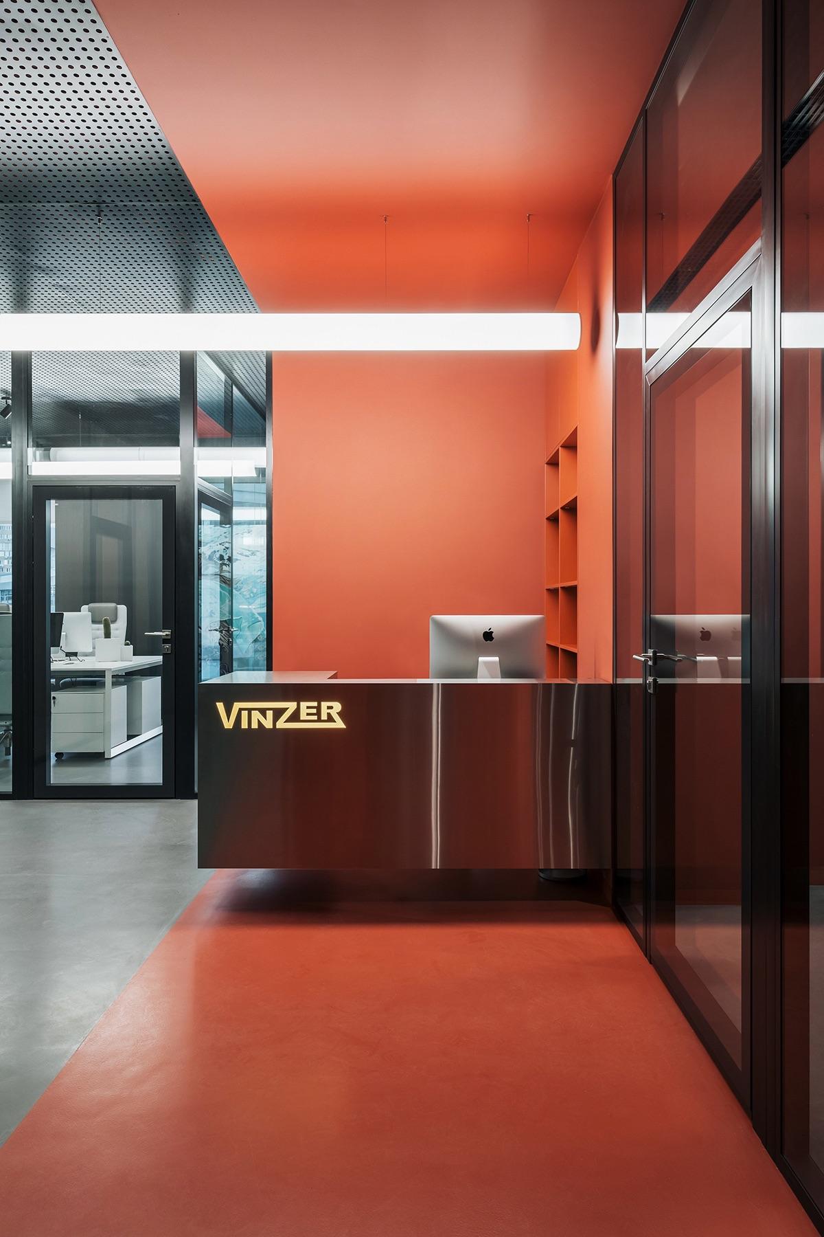 vinzer-office-kiev-6