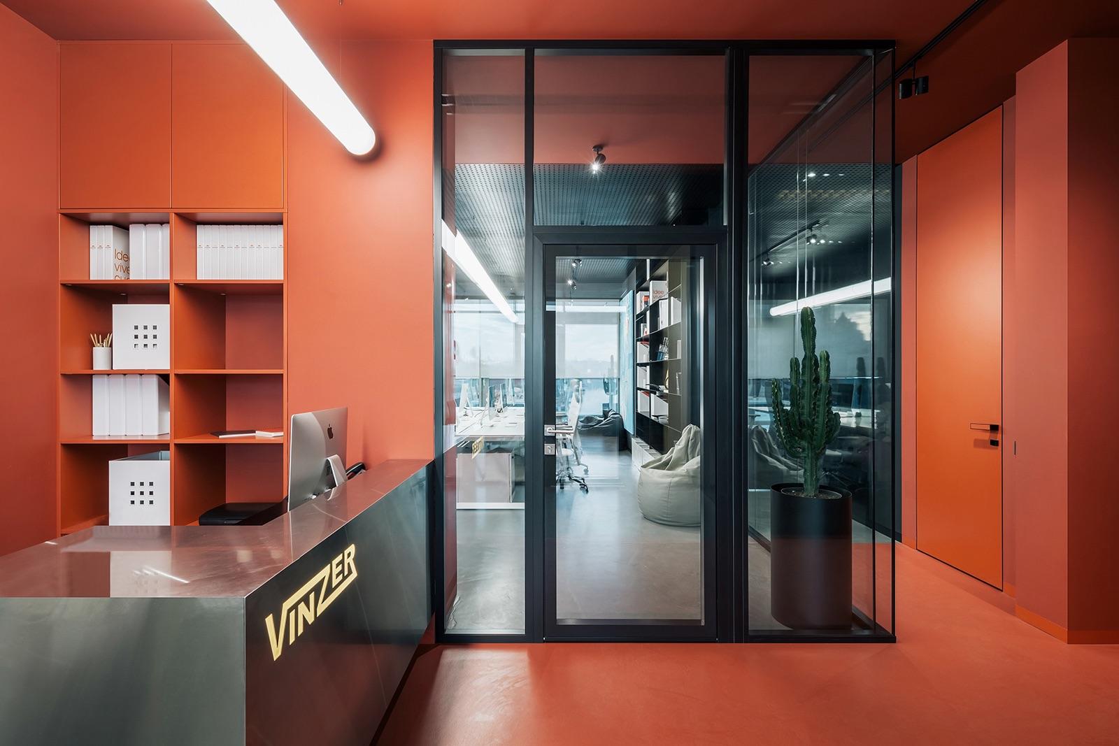 vinzer-office-kiev-8