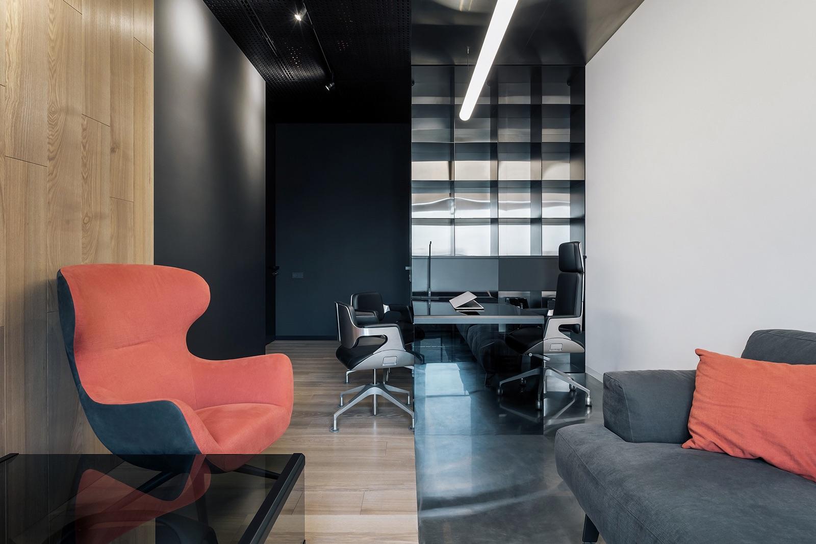vinzer-office-kiev-9