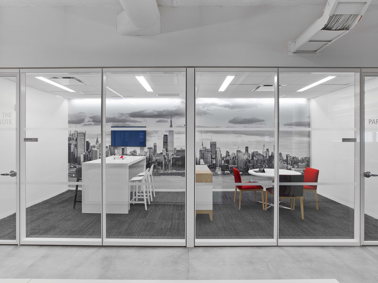 web-md-nyc-office-10