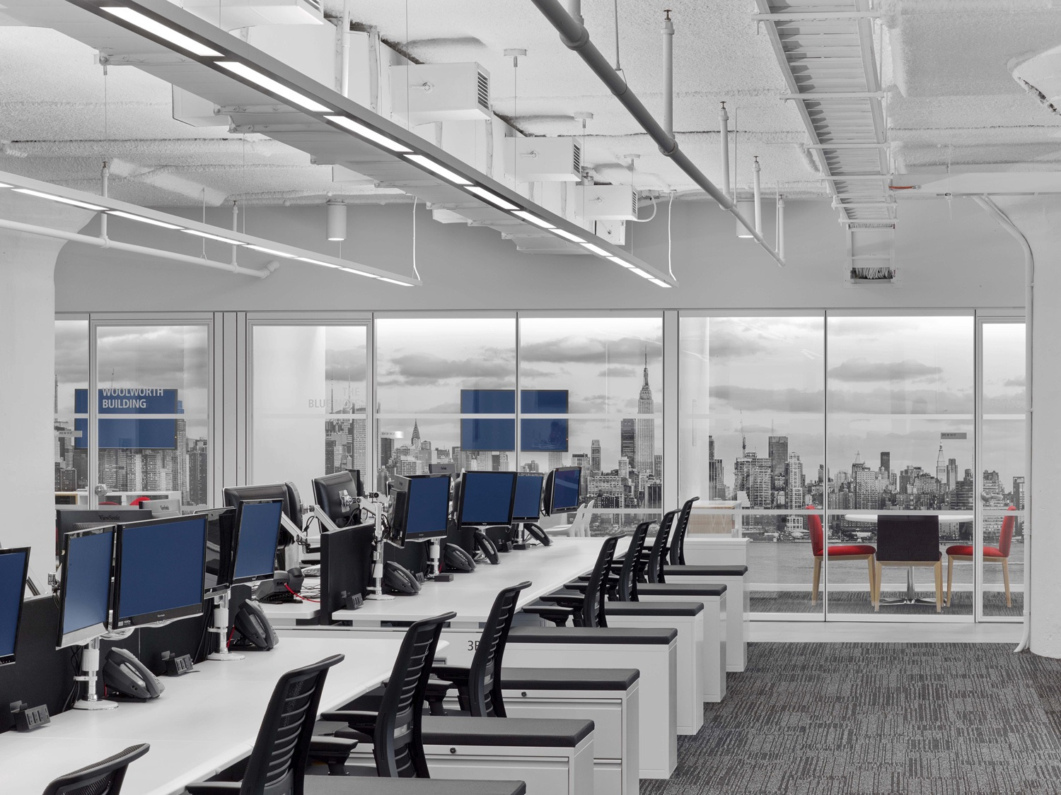 web-md-nyc-office-11