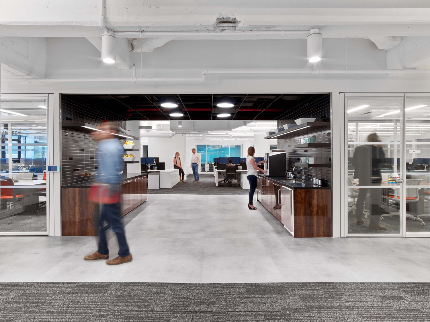 web-md-nyc-office-14