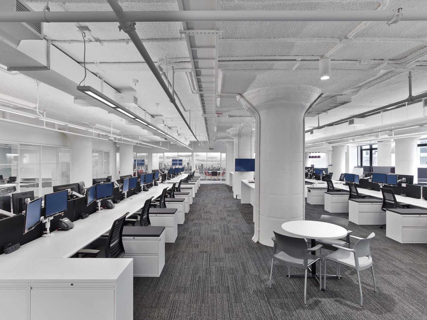 web-md-nyc-office-19