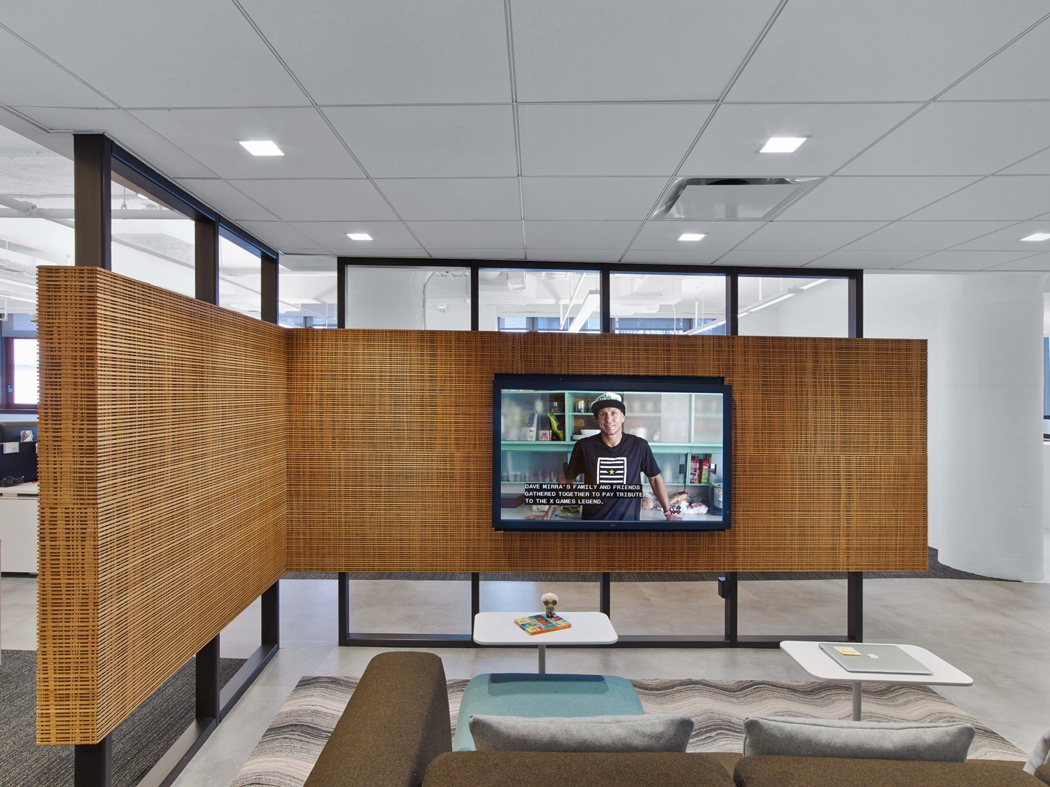 web-md-nyc-office-20