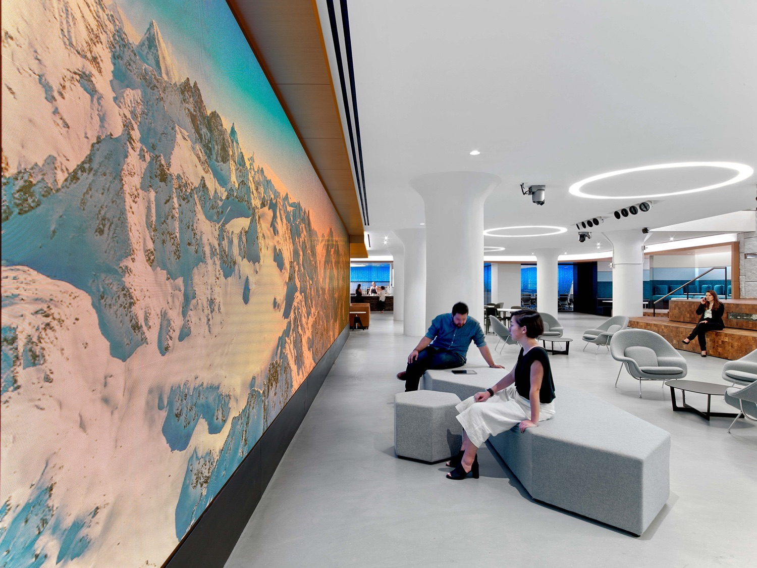 web-md-nyc-office-24