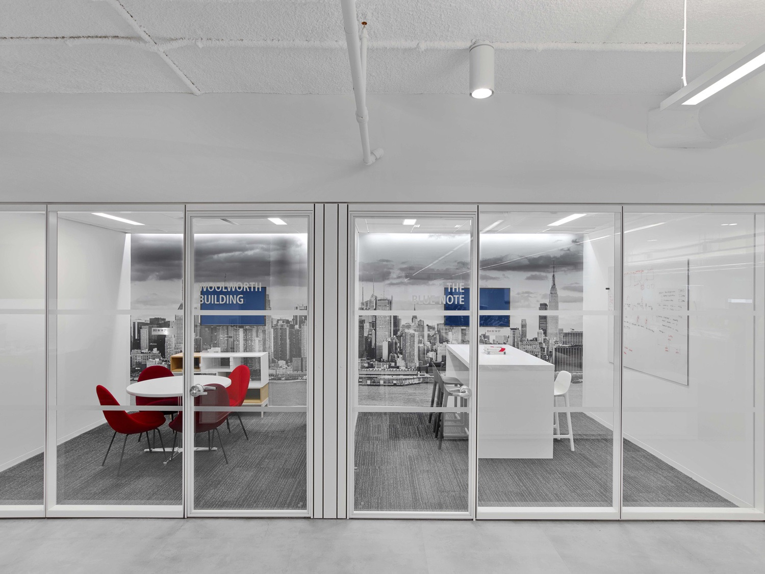 web-md-nyc-office-25